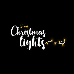 texas christmas light installers
